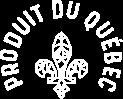 Produits du Québec